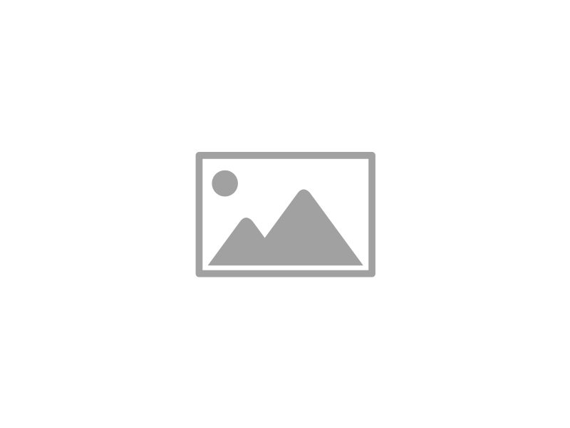 FTM 2020