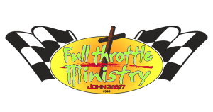 Full Throttle Ministry Promotion – First Draft (2018)